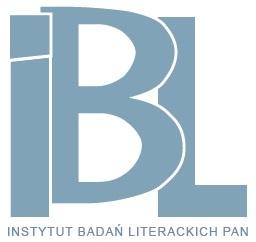 IBL_logo_mniejsze