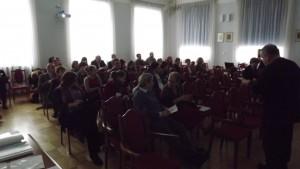 Teksty_kultyry_uczestnictwa_konferencja_10