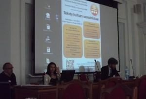 Teksty_kultyry_uczestnictwa_konferencja_1