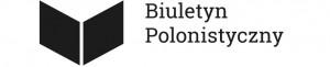 Logo_Biuletyn_Polonistyczny